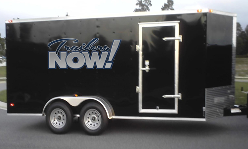 7-X-16-Enclosed-Trailers-02