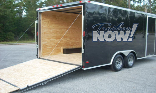 8.5-X-16-Enclosed-Trailers-02