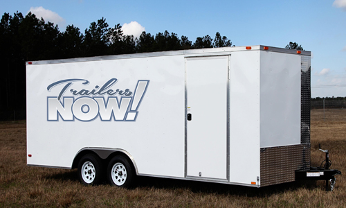 8.5-X-16-Enclosed-Trailers-04