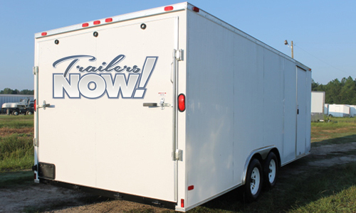 8.5-X-16-Enclosed-Trailers-06
