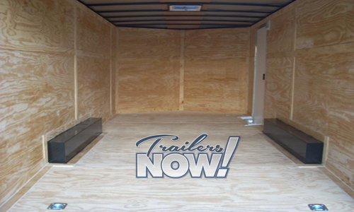 8.5-X-18-Enclosed-Trailers-01
