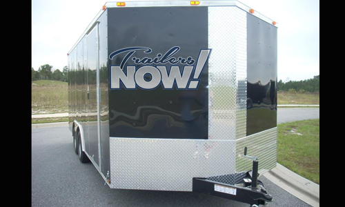 8.5-X-18-Enclosed-Trailers-06