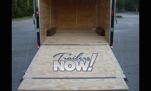 8.5-X-18-Enclosed-Trailers-07
