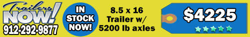 8.5x16-Enclosed-Cargo-Trailers-For-Sale-5200-lb-axles