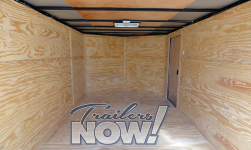 6-X-12-Tandem-Axle-Enclosed-Trailers-01