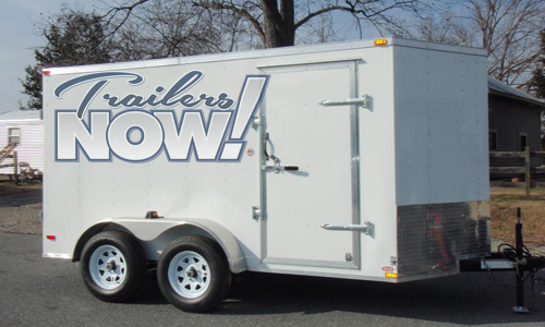 6-X-12-Tandem-Axle-Enclosed-Trailers-02