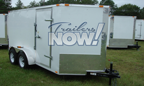 6-X-12-Tandem-Axle-Enclosed-Trailers-03