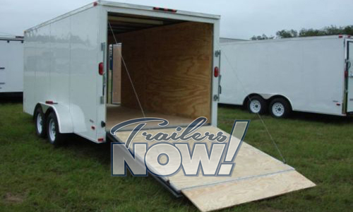 6-X-12-Tandem-Axle-Enclosed-Trailers-04