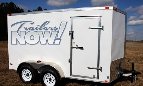 6-X-12-Tandem-Axle-Enclosed-Trailers-07