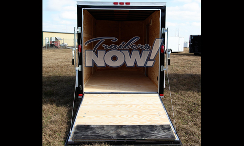 6-X-12-Tandem-Axle-Enclosed-Trailers-08