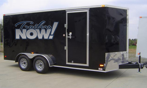 7-X-16-Enclosed-Trailers-01
