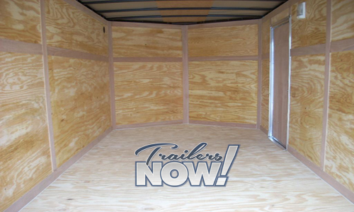 7-X-16-Enclosed-Trailers-05