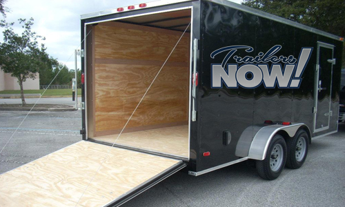 7-X-16-Enclosed-Trailers-06