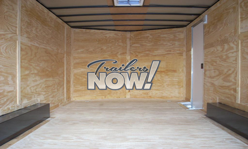 8.5-X-16-Enclosed-Trailers-01
