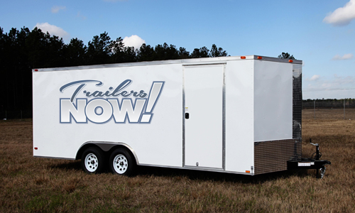 8.5-X-18-Enclosed-Trailers-02