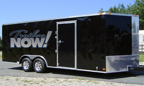8.5-X-20-Enclosed-Trailers-01