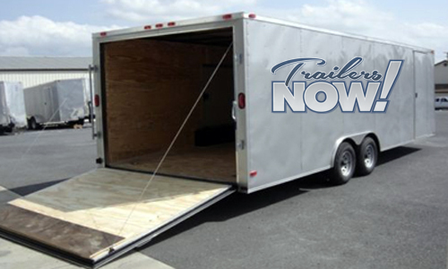 8.5-X-20-Enclosed-Trailers-02