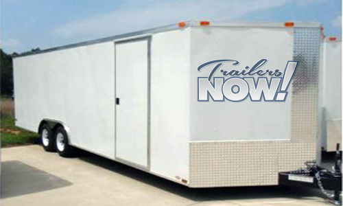 8.5-X-20-Enclosed-Trailers-03
