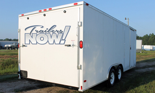 8.5-X-20-Enclosed-Trailers-05