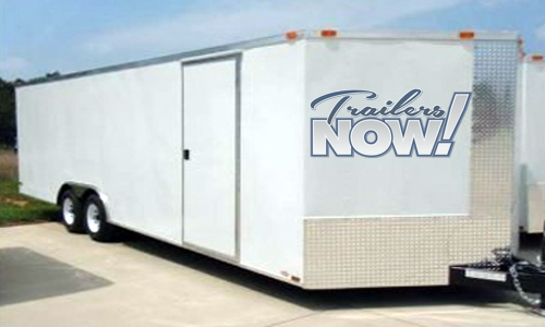 8.5-X-24-Enclosed-Trailers-01