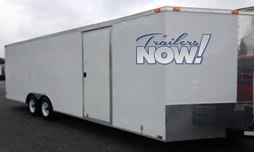 8.5-X-24-Enclosed-Trailers-02