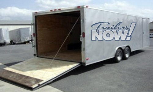 8.5-X-24-Enclosed-Trailers-03