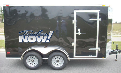 Diamond-Cargo-6x12-Enclosed-Trailers-For-Sale008L