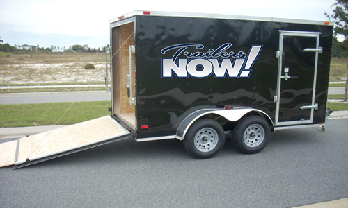 Diamond-Cargo-6x12-Enclosed-Trailers-For-Sale009L