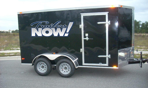 Diamond-Cargo-6x12-Enclosed-Trailers-For-Sale012L